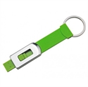 Picture of Lanyard USB Flash Drive