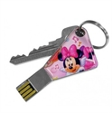 Picture of Data Key USB Flash Drive