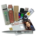 Picture for category View All USB Drives