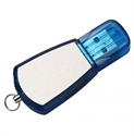 Picture of Cruiser USB Flash Drive