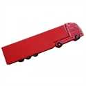 Picture of Truck USB Flash Drive