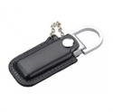 Picture of Western USB Flash Drive