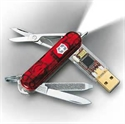 Picture for category Multifunctional USB