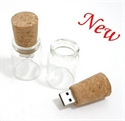 Picture of Drift Bottle USB Flash Drive