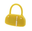 Picture of Handbag USB Flash Drive