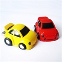 Picture of Car Shape USB Flash Drive