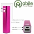 Picture of Power Bank Bar - Style mini lipstick MD-HD04