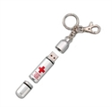 Picture of Rescue USB Flash Drive