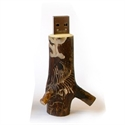 Picture of Natural Wooden USB