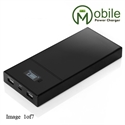 Picture of iClassic Power Bank 16000mAh