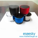 Picture of Hot Selling Bluetooth Speaker
