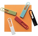 Picture of Paper Clip USB Flash Drive