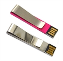 Picture of Metal Clip USB Flash Drive