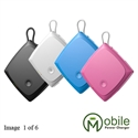 Picture of Min Power bank 1500mAh