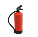 Picture of Extinguisher USB Flash Drive