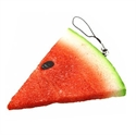 Picture of Watermelon USB Flash Drive