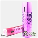 Picture of Lipstick Power bank 2600mAh