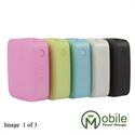 Picture of iCuty Power Bank 5200mAh