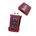 Picture of Cellphone Shape USB Flash Drive