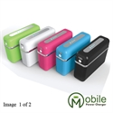 Picture of iWorkman Power Bank 5200mAh