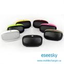 Picture of  Bluetooth Protable Speaker BeMine BT-S019