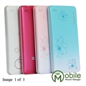 Picture of Flashcard Style Power Bank