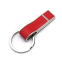 Picture of Whistle Shape USB Flash Drive