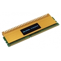 Picture of GOLD series OC DDR3