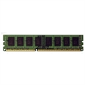 Picture of Destop Memory Modules-DDR3