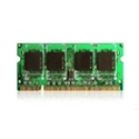 Picture of Laptop Memory Modules-DDR2