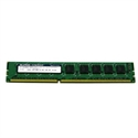Picture of Server DDR3 UDIMM