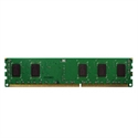 Picture of Server DDR3 RDIMM