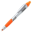 Picture of Blossom Stylus Pen TP 007