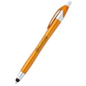 Picture of Javelin Stylus Pen TP 011