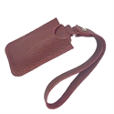 Picture of Pouch Shape Leather USB Flash Drive