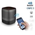 Picture of Bluetooth speaker BT-S025
