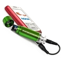 Picture of Mini power bank