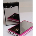 Picture of Mirror Liquid LCD Display Power Bank
