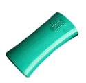 Picture of Pretty Waist 4400mAh Mobile Phone Power Bank