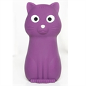 Picture of Creative Cat Silicon Power Bank