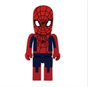 Picture of Spider Man Shape USB Stick