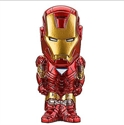 Picture of Ironman USB Flash Drive