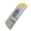 Picture of Crescent USB Flash Drive
