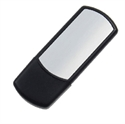 Picture of Small Design USB Flash Drive