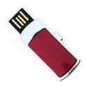 Picture of Shimmy Mini USB Flash Drive
