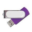 Picture of Epoxy Dome USB Flash Drive