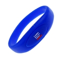 Picture of Wristband USB Flash Drive