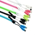 Picture of 2 in 1 Zipper USB Charging Cable